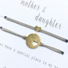 SW - Mother & daughter thumbnail