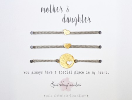 SW - Mother & Daughter